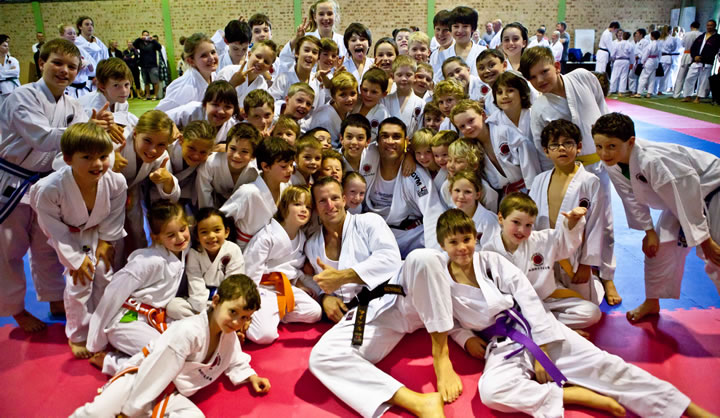 kids jiu jitsu classes gracie