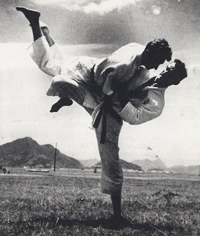 the-birth-of-gracie-jiu-jitsu